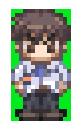 Plik:Satoshi's Sprites.png