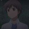 Satoshi Mochida TS-OVA