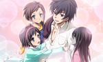 2U-Kizami-sisters