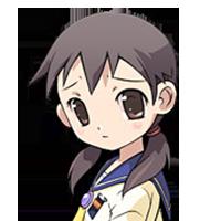 Ayumi Shinozaki Corpse Party Wiki Fandom