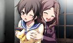 2U-Sayaka-Naomi4
