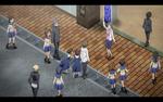 MissingF-Satsuki03
