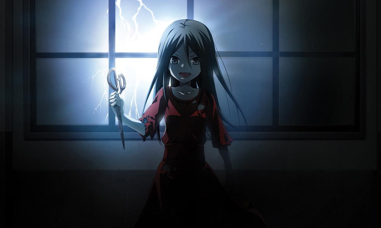 Kết quả hình ảnh cho Sachiko