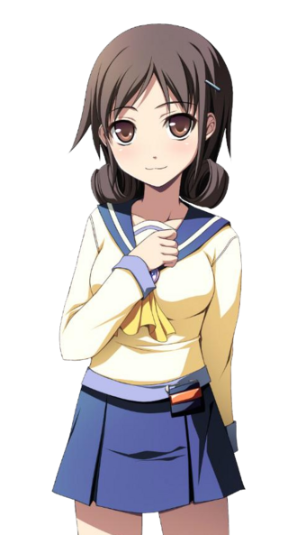 seiko corpse party deaths
