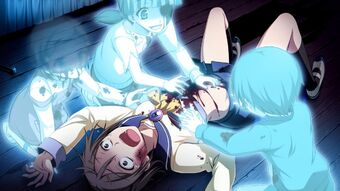 corpse party book of shadows mayu