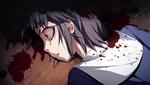 Yuka-death
