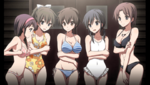 2U-swimsuit-girls