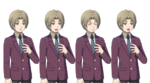 Ryosuke'sEmotions