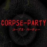 CORPSE-PARTY (PC-98)