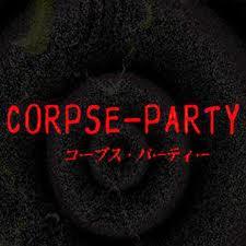 Original Corpse Party