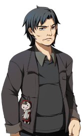 https://vignette.wikia.nocookie.net/corpseparty/images/f/f0/Yoshikazu_still_alive.png