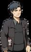 Yoshikazu still alive