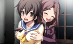 2U-Sayaka-Naomi2