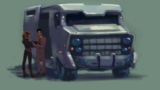 Ma1nfram3-Moore-Van