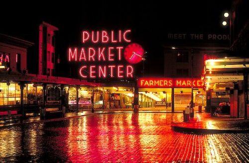 PublicMarketCenter5W