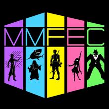 Mmfec-logo-blackbackground