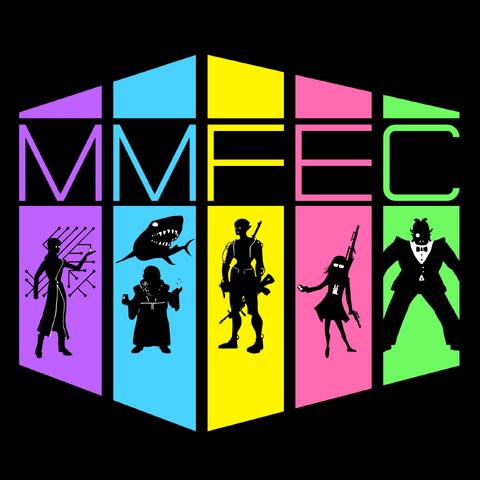 File:Mmfec-logo-blackbackground.png