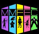 MMFEC