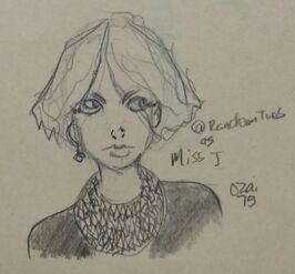 RandomTuesday-MissJ-Ozai75