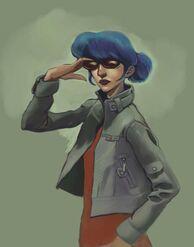MissJ-jacket