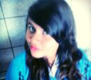 Aline Farias