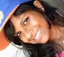 Elayne Gomes