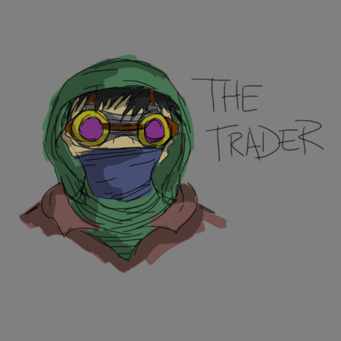 File:THE TRADER.png