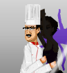 File:Chefwilly.PNG