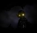 Skolgbor (Character)