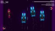 Protocol screenshot