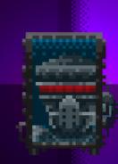 Lawbot