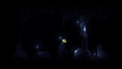 Skolgbor screenshot