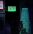 Thumbnail for version as of 20:15, September 1, 2014