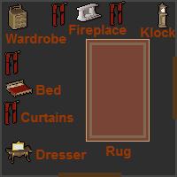 000 bedroom