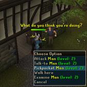Pickpocket1