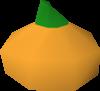 100px-Pumpkin Detail