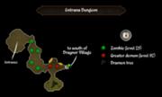 180px-Entrana dungeon