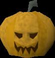 110px-Jack lantern mask detail