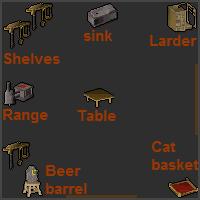 000 kitchen