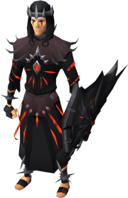 180px-Robes of subjugation equipped