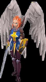 205px-Commander Zilyana