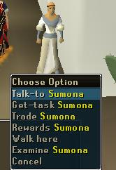 Sumona