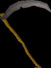 100px-Scythe detail