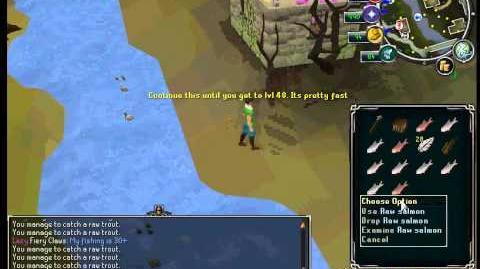 1-99 fishing cxmx