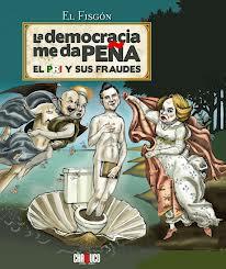 File:La democracia me de pena.jpg