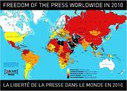 World-press-freedom-map-20101
