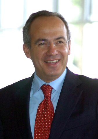 File:Felipe Calderon H.jpg