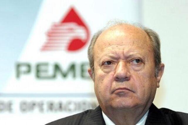 File:Carlos romero.jpg