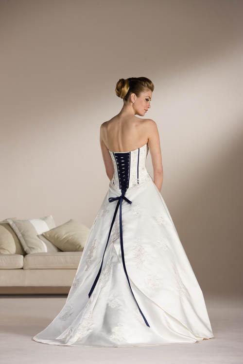 Image Plus Size Corset Wedding Dressesg The Corset Wiki