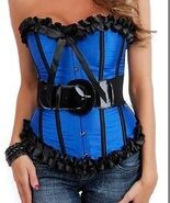 Woman-s-Fashion-Corset-S2238A-